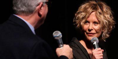 """Y se prepara para su debut como directora de la cinta """"Ithaca"""". Foto:Getty Images"""