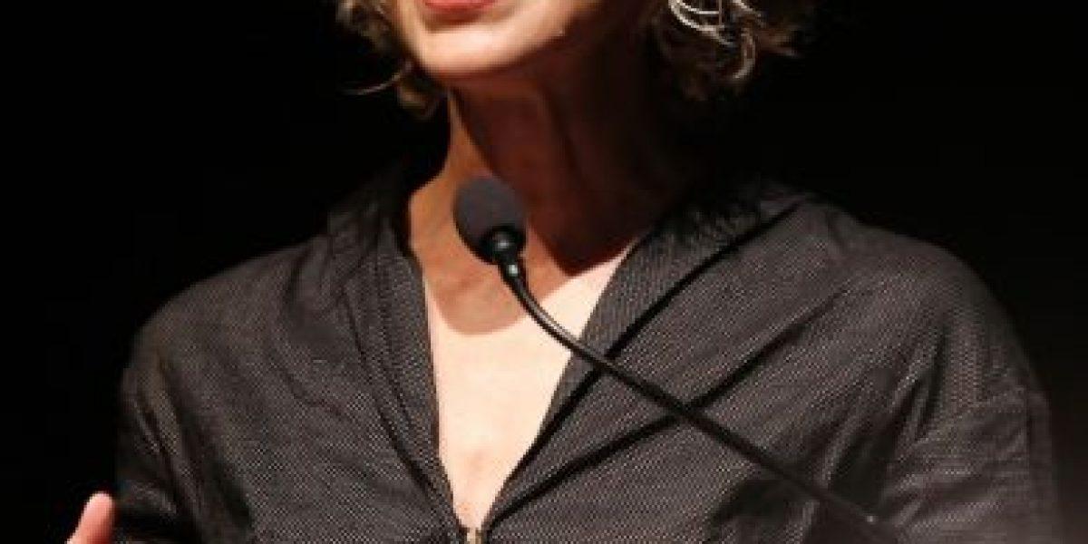 Meg Ryan rompió el silencio sobre su divorcio con Dennis Quaid