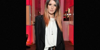 Es Shenae Grimes Foto: Getty Images