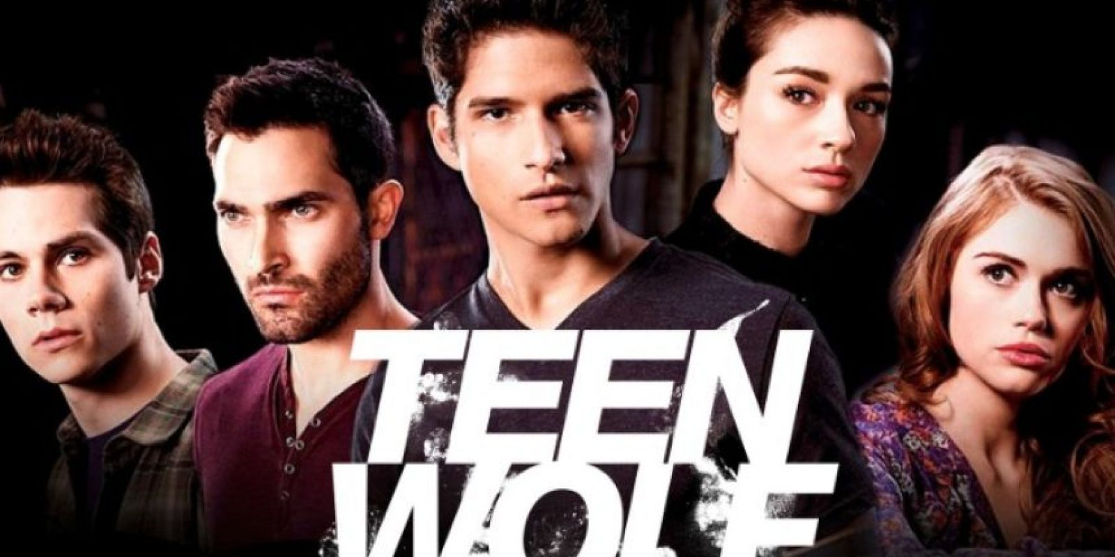 Foto: vía facebook.com/teenwolf