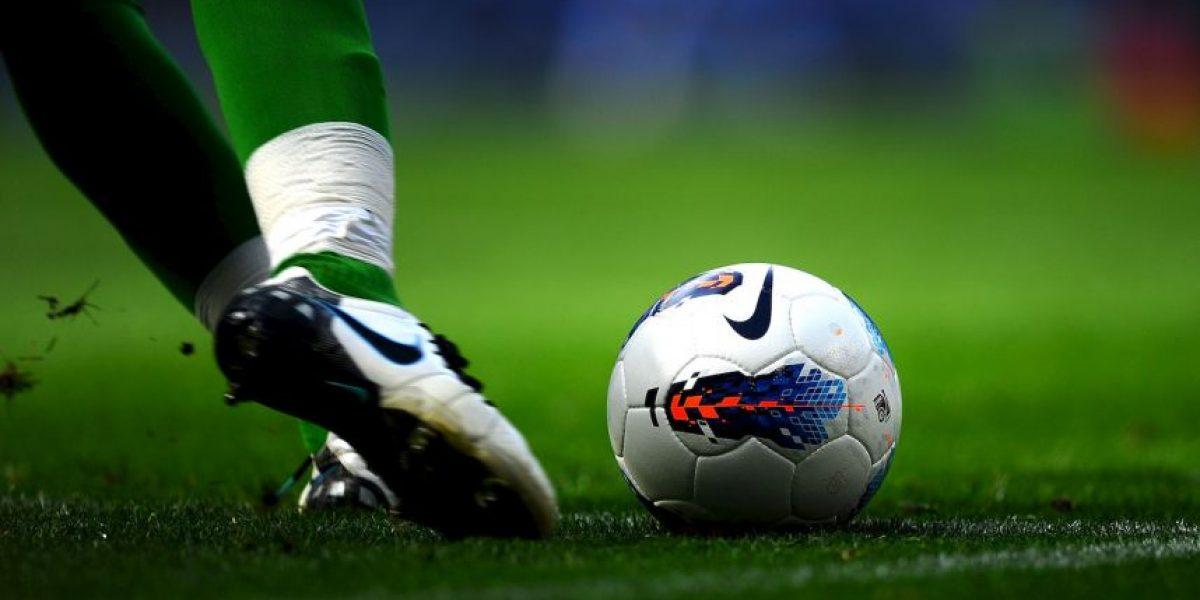 8 partidos imperdibles este fin de semana en el fútbol de Europa