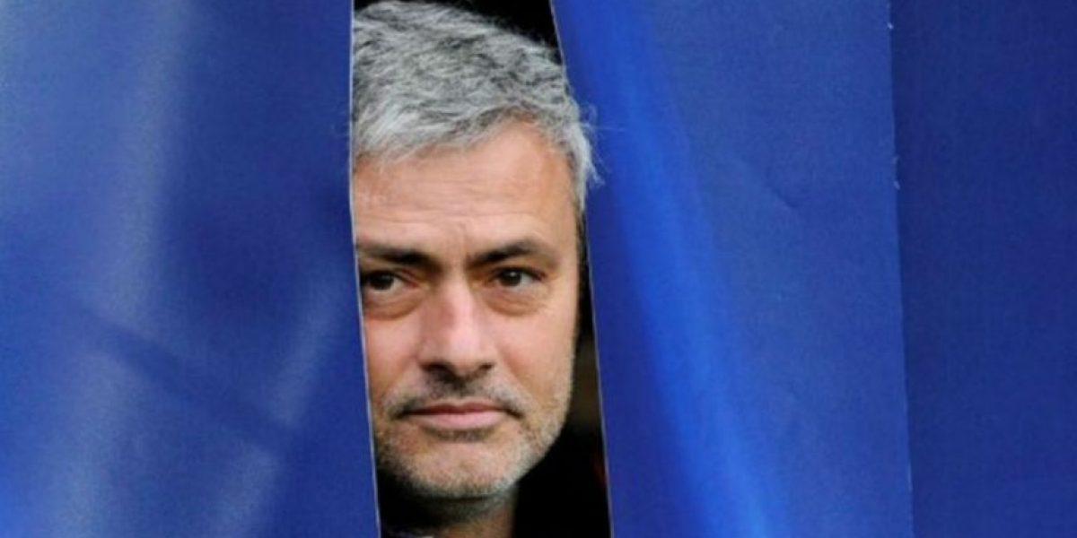 Las mejores burlas a Mourinho por la derrota del Chelsea ante el Liverpool