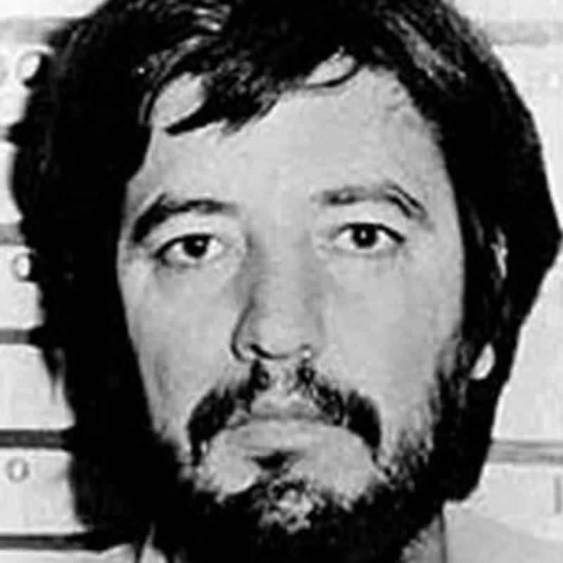 El personaje real fue uno de los narcotraficantes más peligrosos y uno de los hombres más poderosos y millonarios de México, pero lo mataron el 4 de julio de 1997 Foto:Pinterest