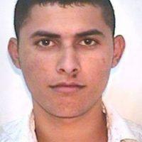 """El """"Chino Ántraz"""", era un narcotraficante mexicano, de los más altos del Cartel de Sinaloa, fue arrestado 3 de enero del 2014 Foto:Pinterest"""