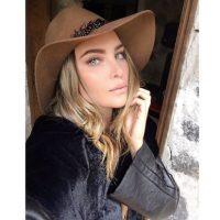 Maluma habla de su relacióncon Belinda Foto:Instagram