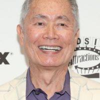 El actor estadounidense ahora tiene 78 años. Foto:Getty Images