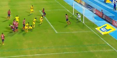 Foto:Captura de pantalla WinSports.com