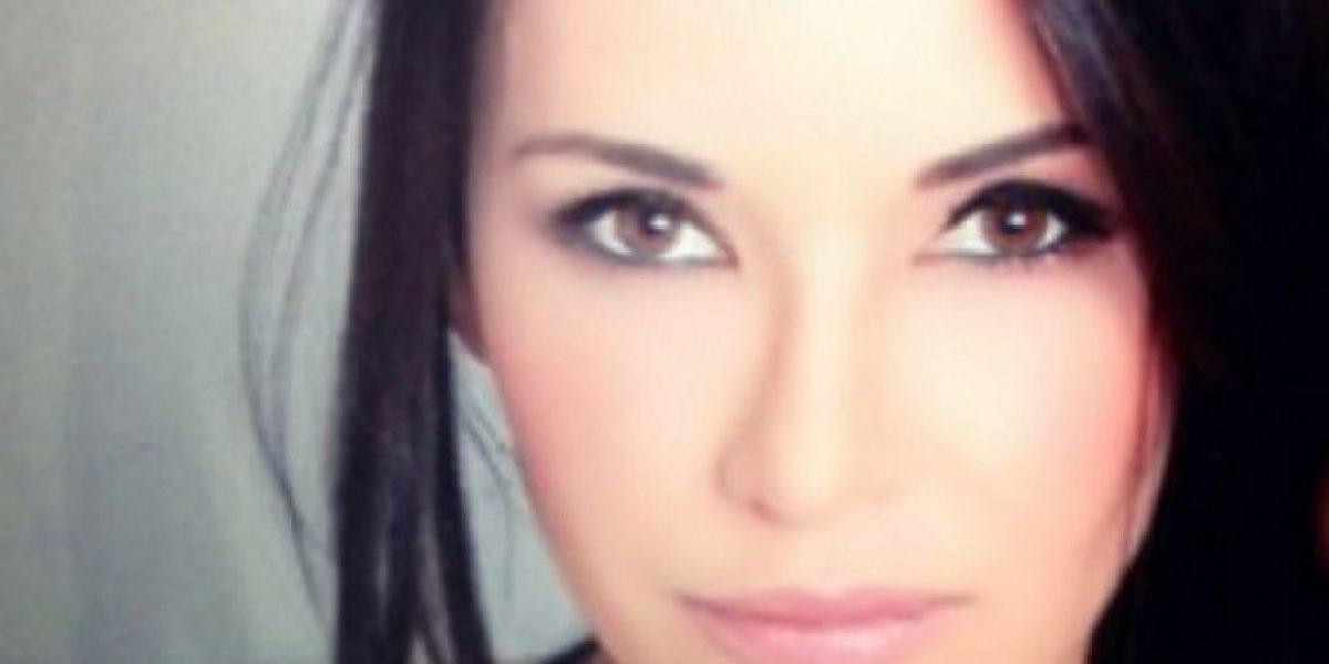 Un microsueño, posible causa del accidente donde murió Adriana Campos