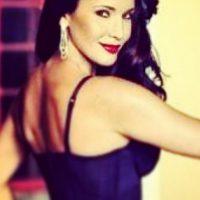 Foto:Instagram.com/adriana__campos/