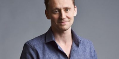 """Su fama comenzó relativamente tarde, a los 31 años, con """"Thor"""". Foto:vía Getty Images"""