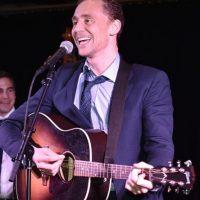 El actor inglés ahora tiene 34 años. Foto:vía Getty Images