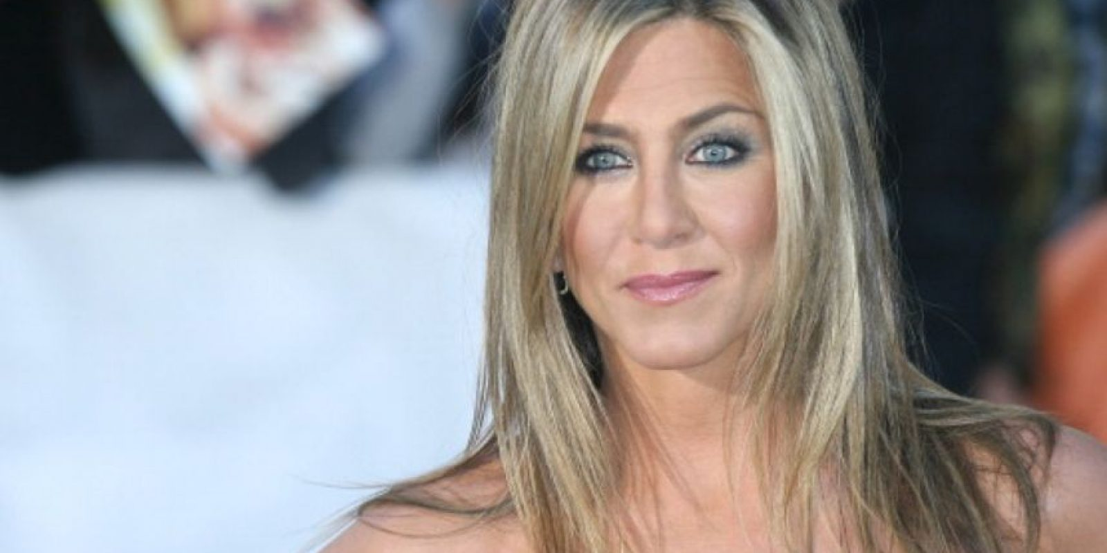 Otro malévolo rumor se suma a la escandalosa separación de Jennifer Aniston con Brad Pitt. Foto:vía Getty Images