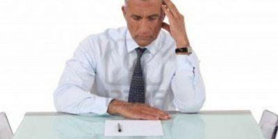 9. Tomen apuntes en reuniones o mientras hablan por teléfono. Foto:Pixabay