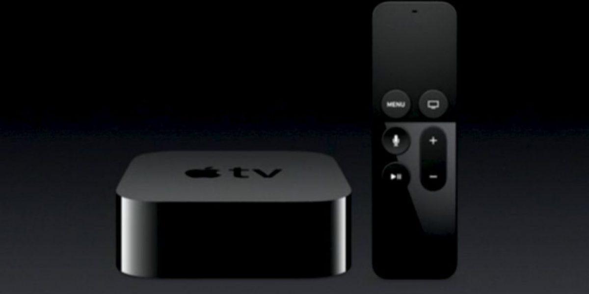 ¿Otra vez? Esta es la nueva polémica del Apple TV