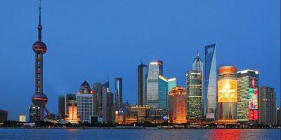 Zhu Chunxiao prefirió dejar sus pertenecias en Shangai para pasar más tiempo con su hija.