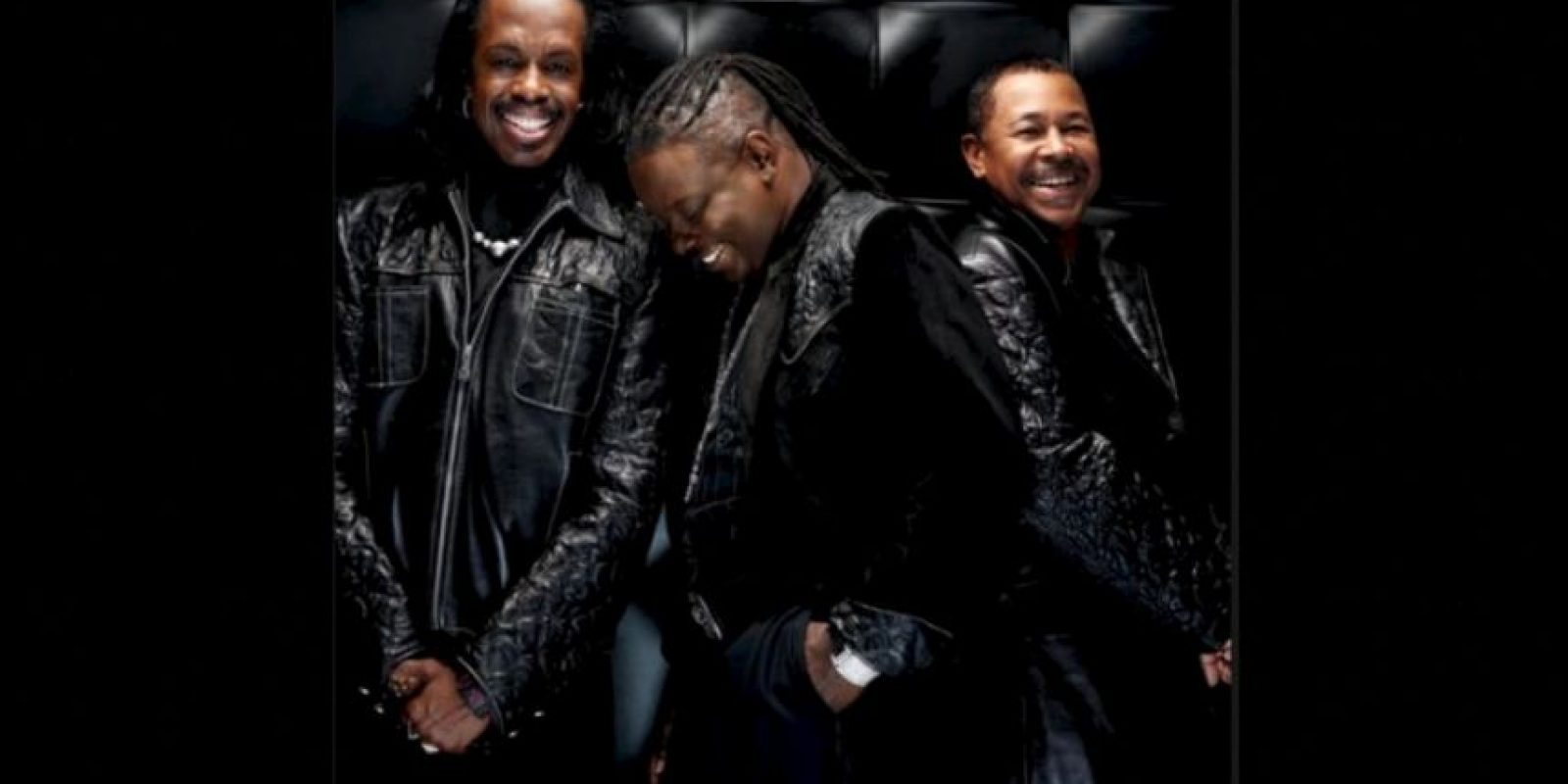 "18-.""September"" de Earth, Wind & Fire. Foto: vía Instagram.com"