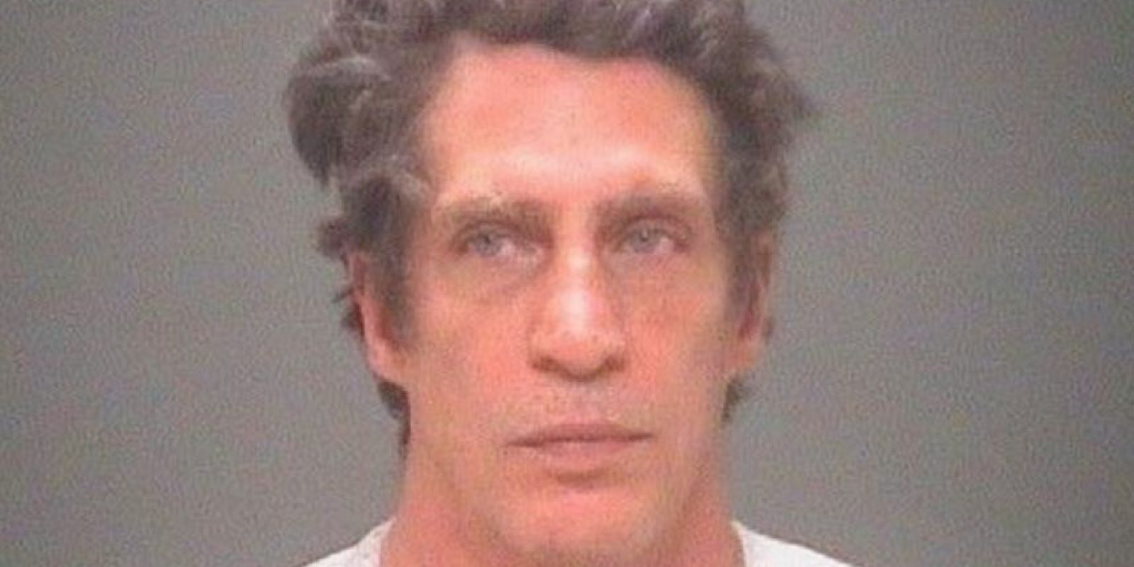 Hasta que cumplió 18 años las autoridades pudieron dar con su paradero. Foto:Vía Cuyahoga County Prosecutor's Office