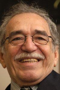García – Más de 10 millones de personas, como Gabriel García Márquez, fallecido escritor colombiano. Foto:Getty Images