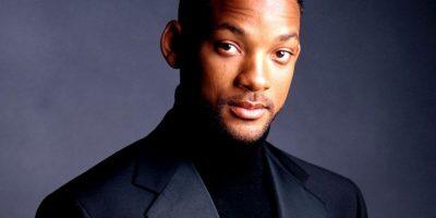 8.- Smith – Más de 4 millones de personas, como Will Smith, actor estadounidense. Foto:Getty Images
