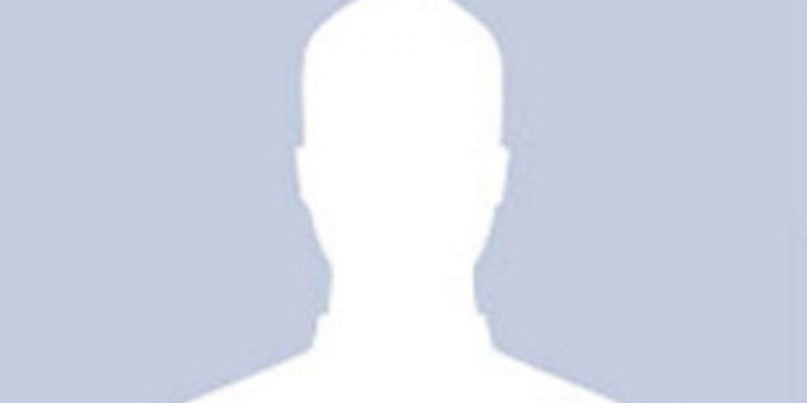 Próximamente podrán decidir la foto de perfil de sus contactos en WhatsApp. Foto:vía Tumblr.com