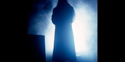 """En """"SummerSlam"""" de 1998 comenzaron a llamarse """"Hermanos de la Destrucción"""". Foto:WWE"""