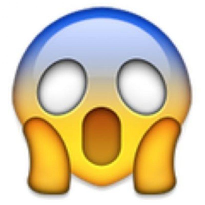 Iphone Emoji Faces Mad