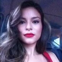 Foto:Valentina Cuervo Twitter