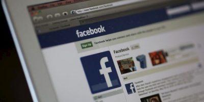 8. Vigilen que los contenidos sean confiables dentro de la red. Foto:Getty Images