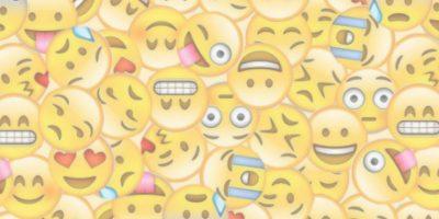 En seguida les mostramos 15 emojis muy parecidos a estas famosas escenas de películas. Foto:vía Pinterest.com