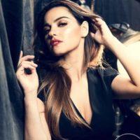 Con los años se convirtió en una de las estrellas latinas más populares. Foto:vía instagram.com/maitepb