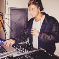 Foto:vía instagram.com/samuelkrost