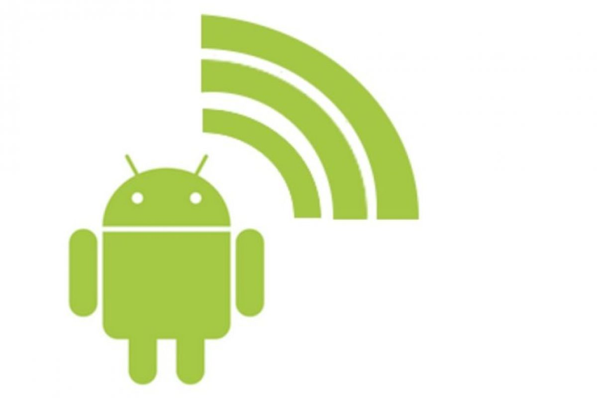 1- Apaguen sus datos móviles cuando no los utilicen. Foto:vía Pinterest.com