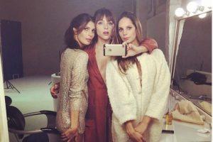 Foto:Instagram Toya Montoya