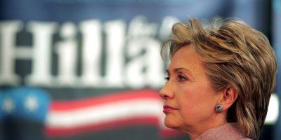 Habrá que esperar a si la candidata responde a estas nuevas acusaciones. Foto:Getty Images