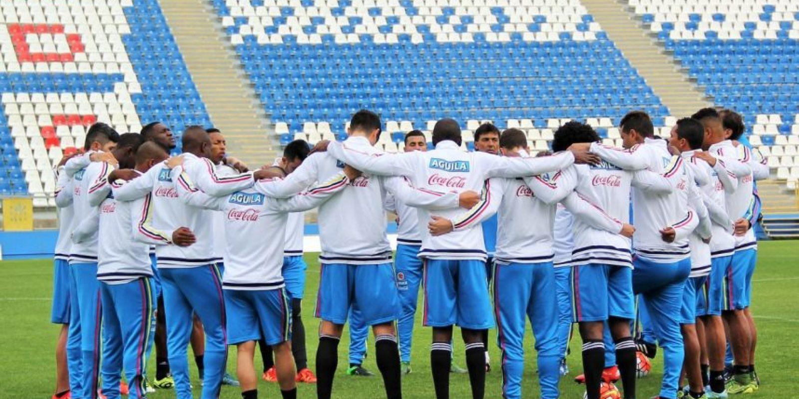 Foto:Cortesía FCF