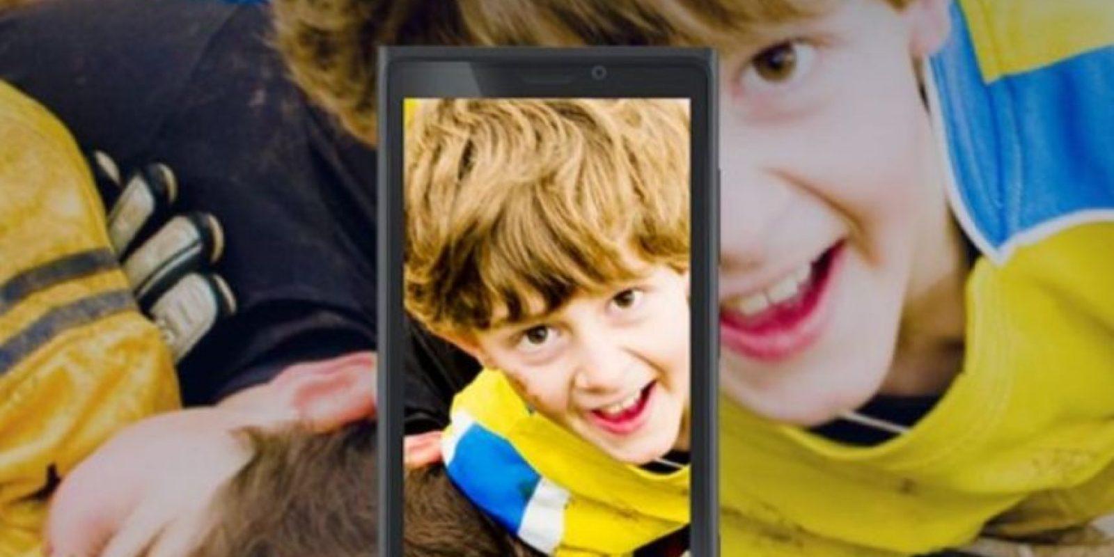 OneDrive de Microsoft está ganando mucho terreno en el tema. Foto:vía onedrive.live.com