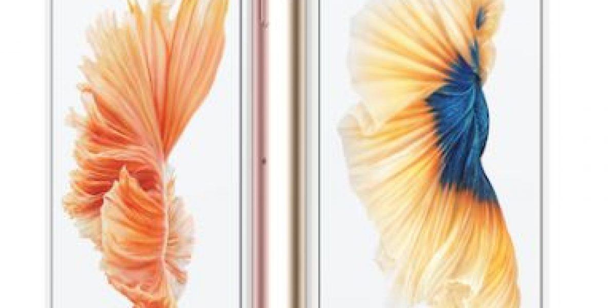 Top: Celulares gama alta y media que usted debería considerar a la hora de comprar