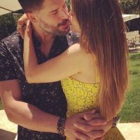 En enlace de la pareja se celebrará el próximo 21 de noviembre. Foto:Instagram/sofiavergara