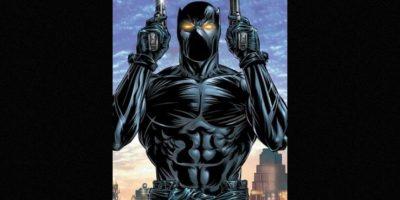 """""""Black Panther"""" – Febrero de 2018 Foto:Marvel"""