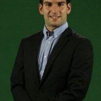 Foto:vía linkedin.com/in/guillermoosantacruz