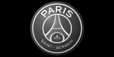 PSG: Luego de los trágicos acontecimientos que afectaron París en la noche, París Saint-Germain desea expresas su solidaridad y compasión a todas las víctimas de estos atroces ataques y a sus familias. Foto:Vía twitter.com/PSG_Inside