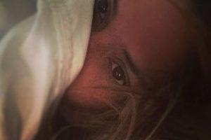 Foto:Instagram: Katherine Porto