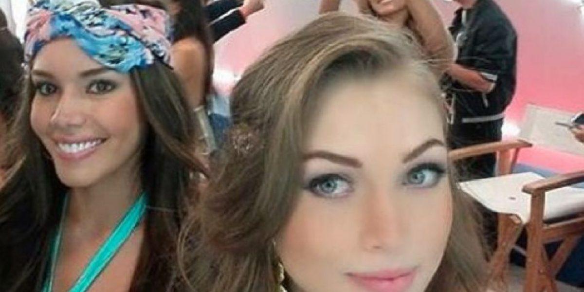 Un astrólogo revela quién será la próxima Señorita Colombia