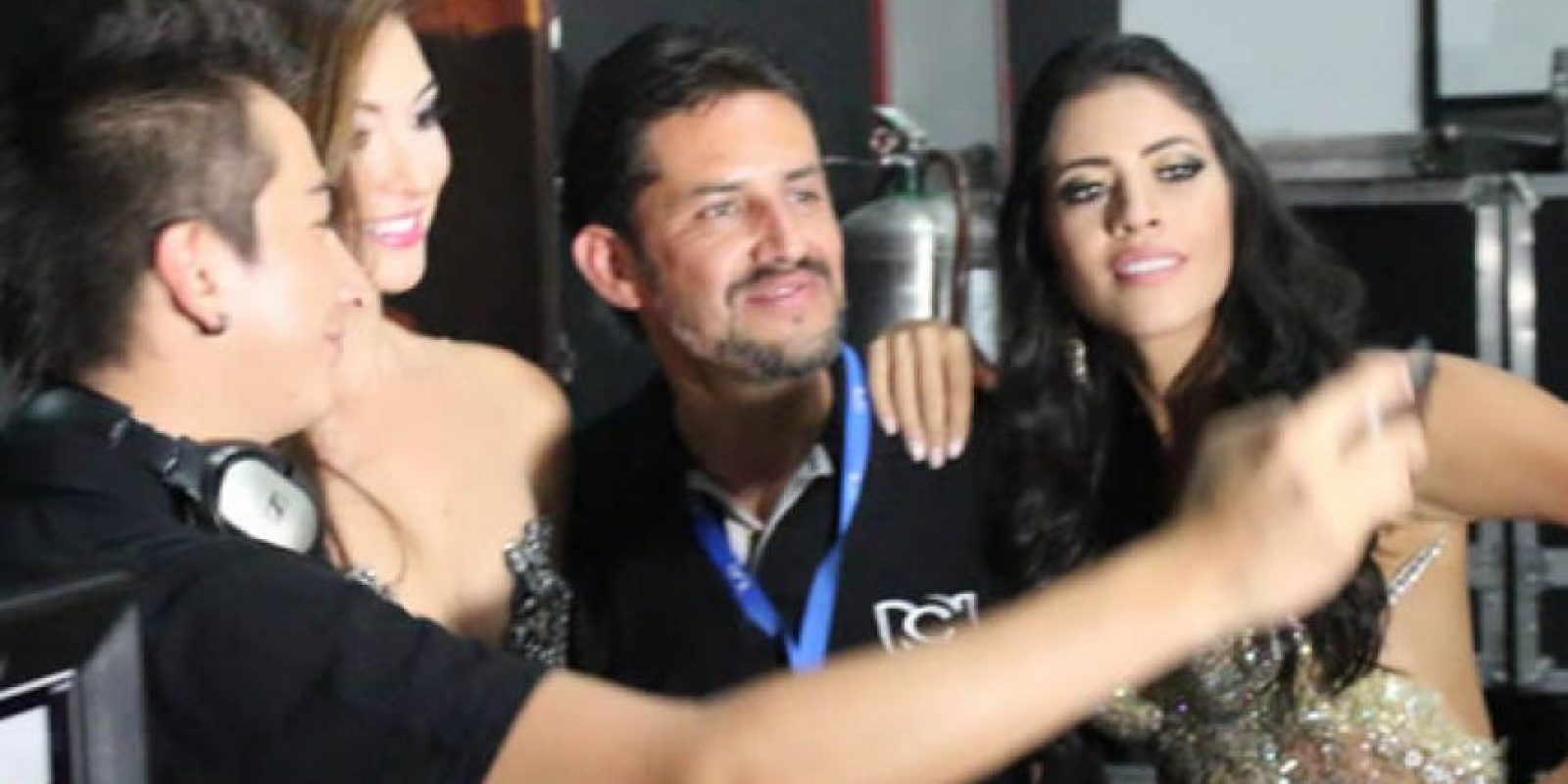 Foto:Canal RCN – http://www.canalrcn.com/reinado