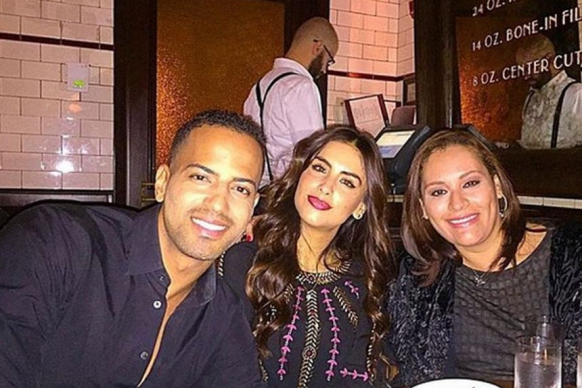 Foto:www.instagram.com/jessicacedielnet/