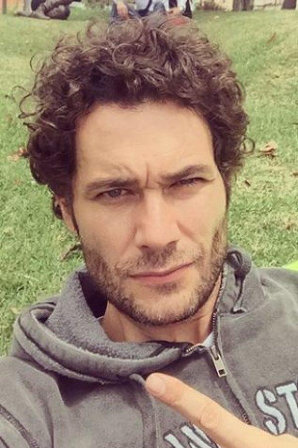 Foto:www.instagram.com/jossenarvaez/