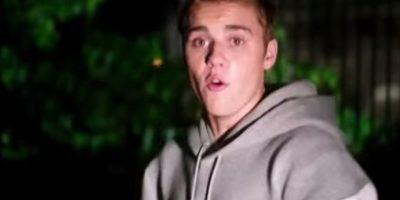Paramount Pictures ha revelado un nuevo adelanto de la cinta con la presencia de Justin Bieber Foto:Paramount Pictures
