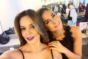 Foto:www.instagram.com/alebuitragoh/
