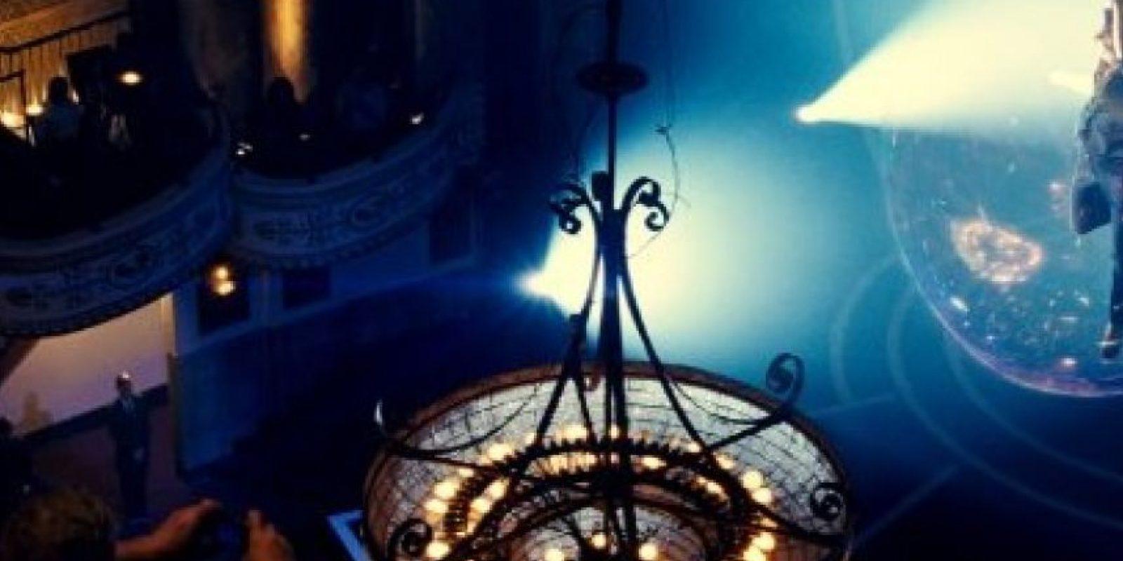 """La cinta """"Los Ilusionistas 2"""" llegará a la pantalla grande el próximo 10 de junio de 2016 en Estados Unidos. Foto:IMDb"""