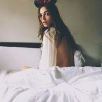 Foto:Natalia Betancourt Instagram